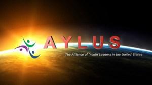 AYLUS_Intro_02_1920x1080