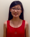 Christie Yu