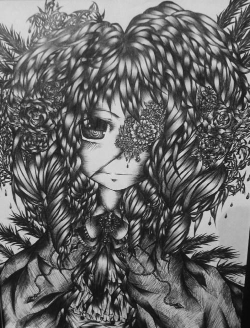 AYLUS_Art_Jennifer_Kim_Tek_01