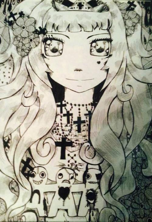 AYLUS_Art_Jennifer_Kim_Tek_03