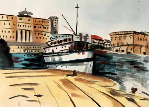 AYLUS_Art_Yacht_and_Pier
