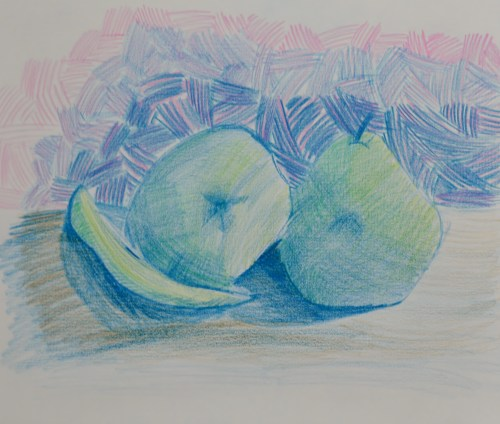 AYLUS_Art_Alice_Sun_Pears