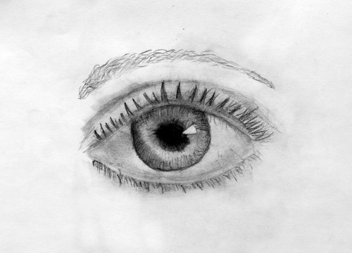 AYLUS_Art_Devon_Li_An_Eye