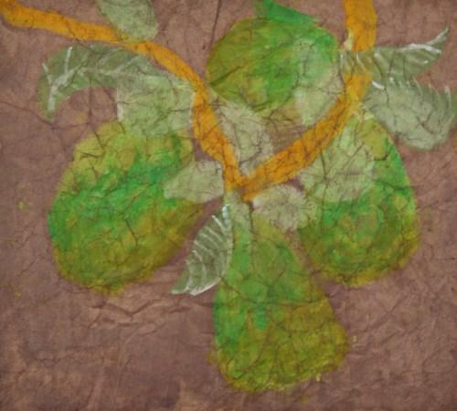 AYLUS_Art_Elliot_Lin_Pears