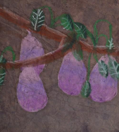 AYLUS_Art_Sophie_Su_Pears