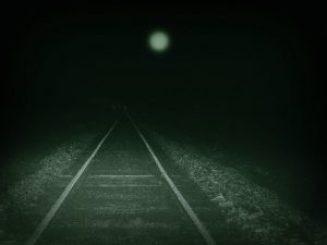 Image result for the gurdon light