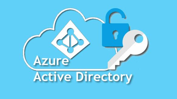 Integrate AAD to secure Azure AKS Kubernetes cluster at the deployment