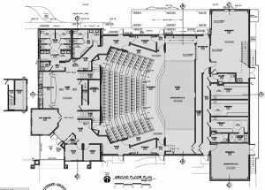 pdf_current_a21-base_plan_1-31-10_model_1small