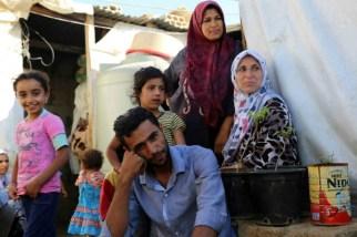 12-03-2014Syria_WFP