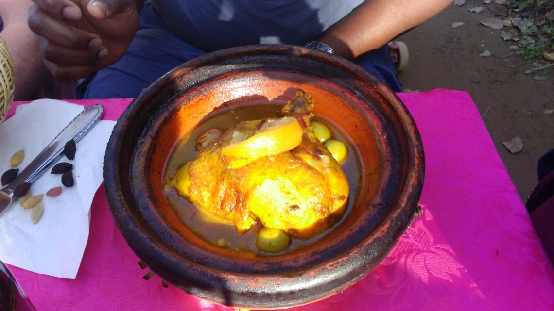Marrakech_ayna_16