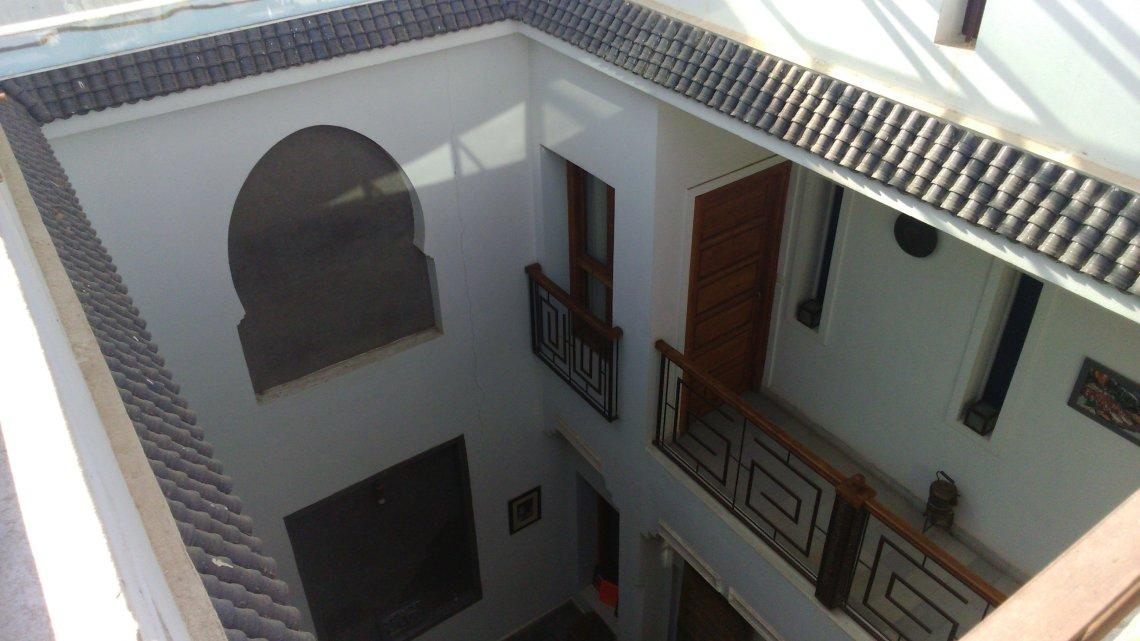 Riad douceur mandarine_marrakech_ayna_8