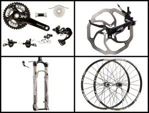 arazi_bisikleti_donanimi