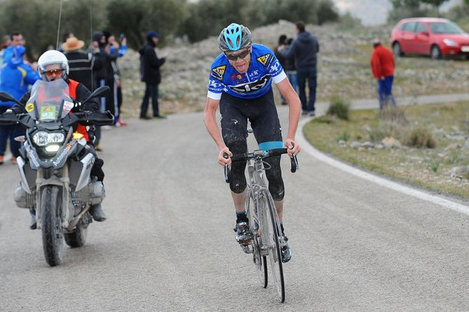 Vuelta_a_ Andalucia_2015_stage_4_Winner_Team_SKY_Chris_Froome