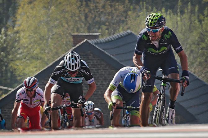 La_Flèche_Wallonne_2015_winner_Alejandro_Valverde