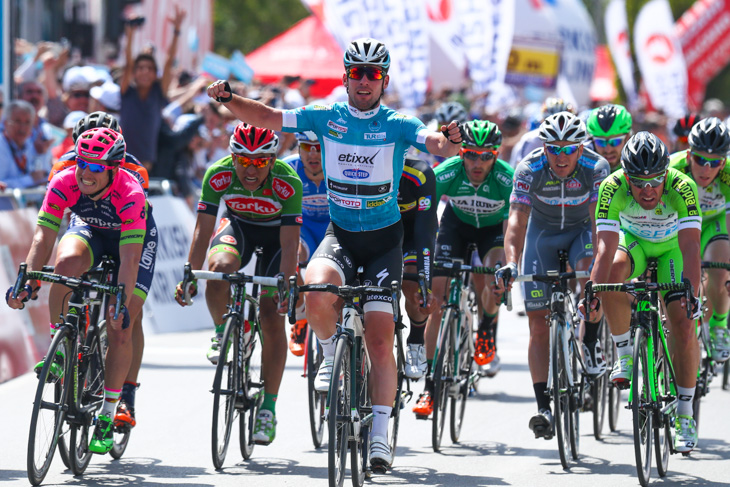TUR2015_stage_2_winner_Mark_cavendish