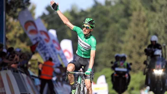 TUR2015_stage_6_winner_Pello_Bilbao