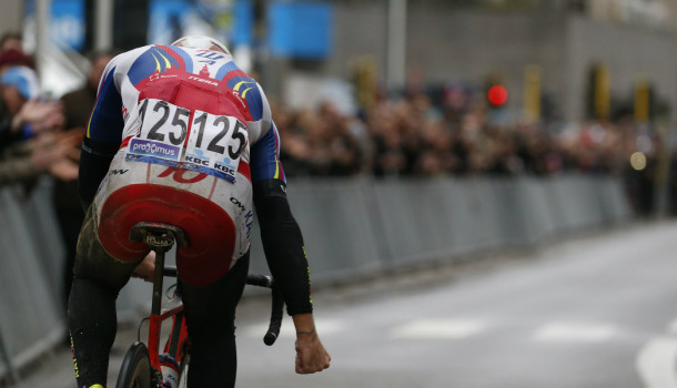 2015-tour-de-france-luca-paolini-doping-610x350