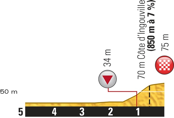 tdf2015_stage6_finish_profile