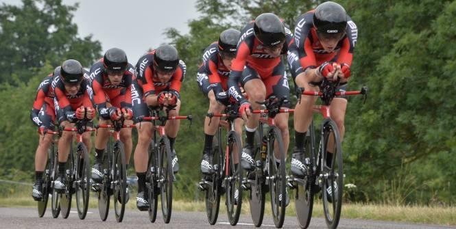 tdf2015_stage9_winner_team_bmc