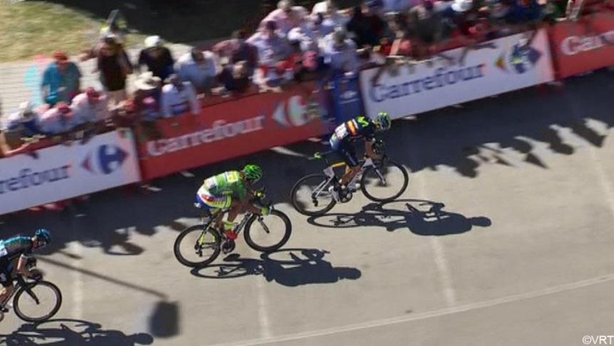 Vuelta2015_Stage4_winner_Alejandro_Valverde