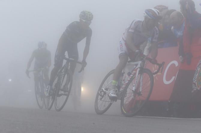 Vuelta2015_Stage14_Nairo_Quintana_and_Joaquin_Rodriguez_1