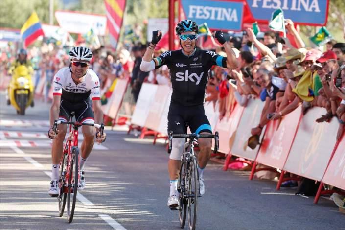 Vuelta2015_Stage18_winner_Nicolas_Roche_1