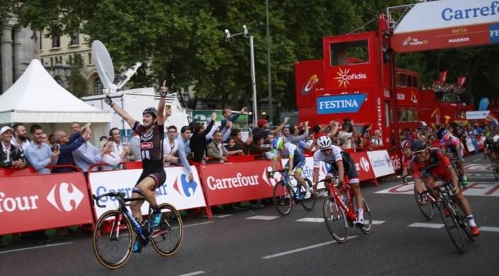 Vuelta2015_Stage21_winner_John_Degenkolb_1