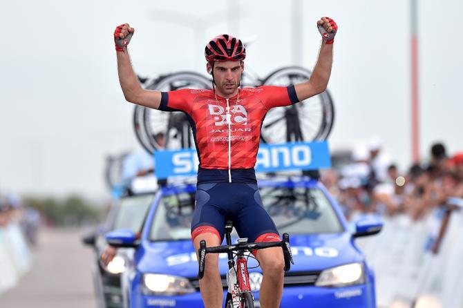 TDS2016_stage3_winner_peter_konningw
