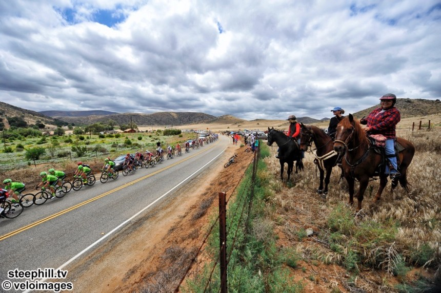 California2016_stage1_peloton