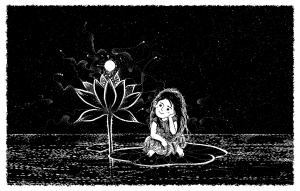 fairy-tale-1182695_1920