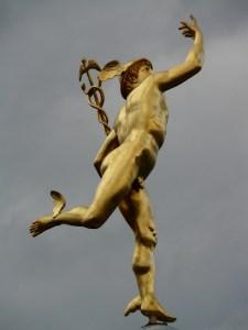 statue-8450_1920