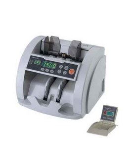 KX-993H series Banknote Counter