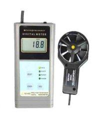 Anemometer AM-4832