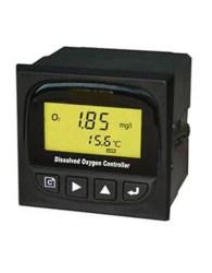 Oxigen Meter DO-8600