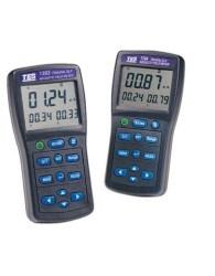 EMF Tester TES-1393