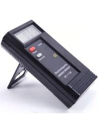 Electromagnetic-Radiation-Detector-EMF-Meter-Dosimeter-Tester-DT1130