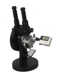 Refractometer-2WYAW
