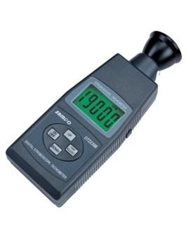 Stroboscope Meter Type DT2239B