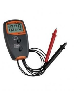 Voltmeter of Battery Internal Resistance SM8124