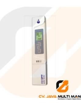TDS Meter AMTAST AP-1