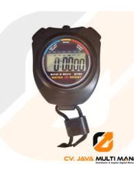 Stopwatch Multifungsi AMTAST SW002