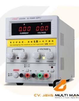 Power Supply UYIGAO UA303DM