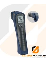 Termometer Inframerah AMTAST ST1450
