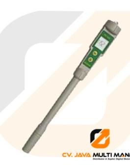 Alat Pengukuran pH Akurasi Tinggi AMTAST KL-033L