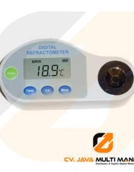 Refraktometer AMTAST AMR009