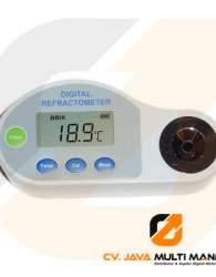 Refraktometer AMTAST DND