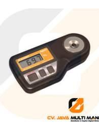 Refraktometer ATAGO PR-301α