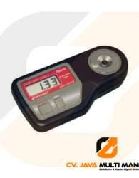 Refraktometer ATAGO PR-RI
