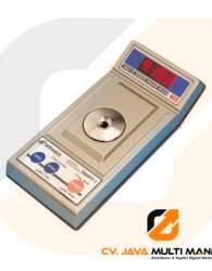 Refraktometer ATAGO SMART-1