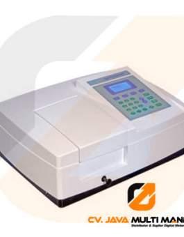 Spektrofotometer UV AMTAST AMV12